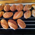 Brotprivat2