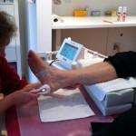 Ultraschall_Fuß3