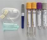Biolabor Hemer 1